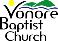 Vonore Baptist Church